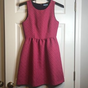 Like New Cynthia Rowley print dress size 6
